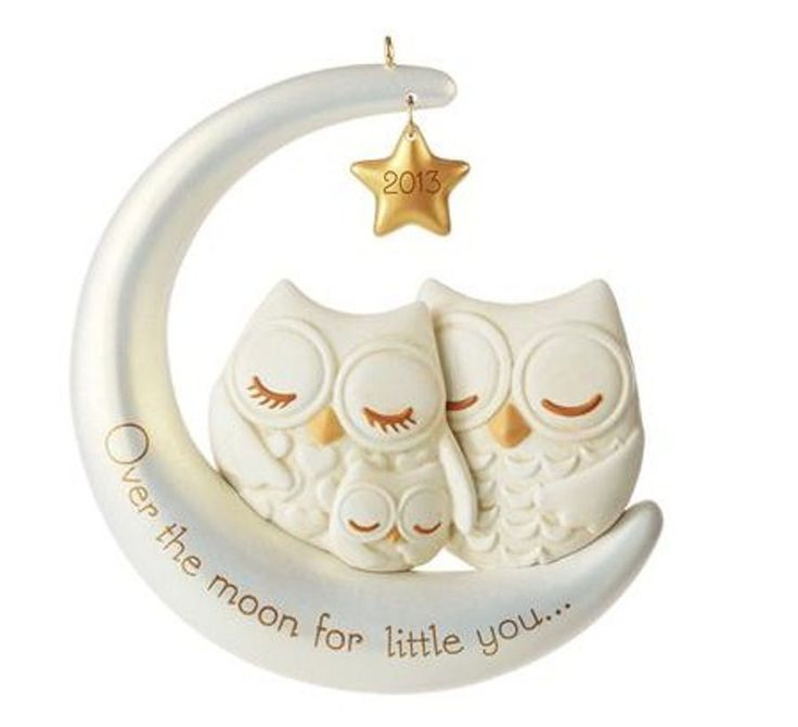 162 best Christmas Stockings  Ornaments images on Pinterest