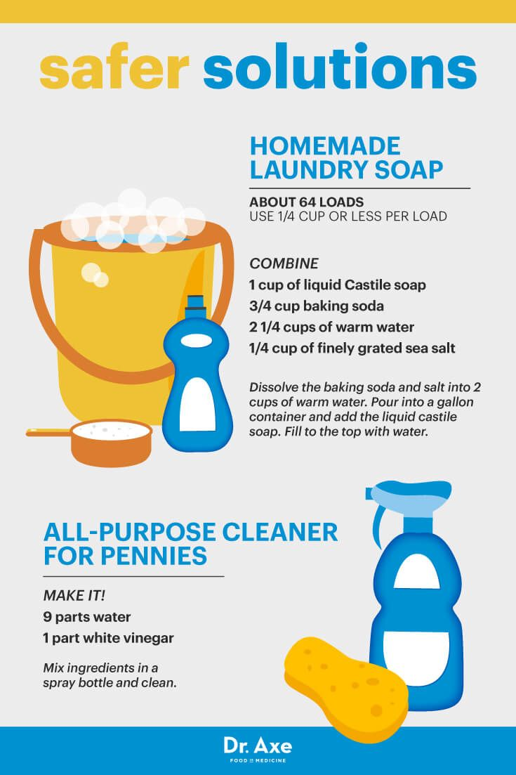 amazing natural cleaning solutions Part - 4: amazing natural cleaning solutions photo gallery