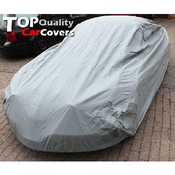 renault alpine rainproof car cover