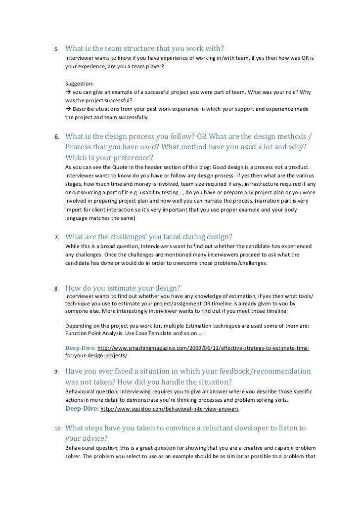 Více než 25 nejlepších nápadů na Pinterestu na téma Death Penalty - use case template