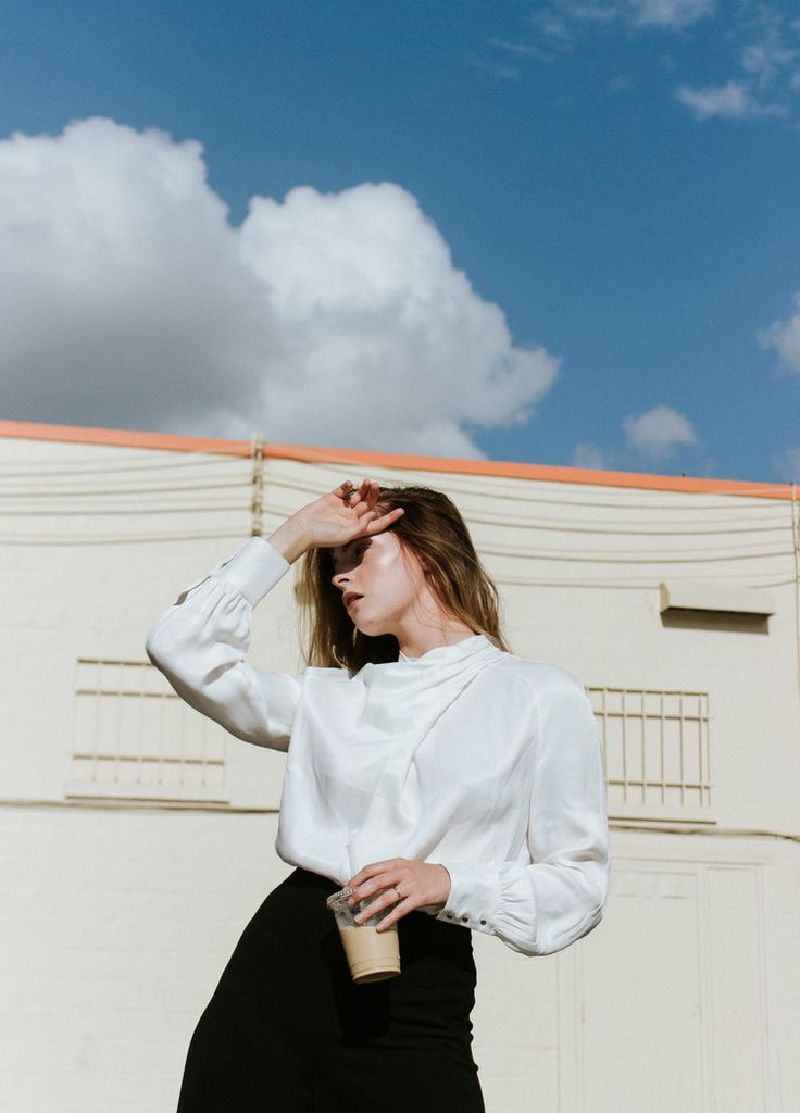 Fashion Editorial | Kayla Mendez Photography | South Florida Photographer