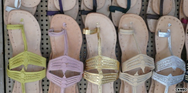 #Indian kolhapuri chappal #sandals