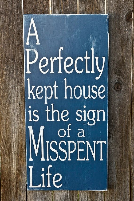 Yep...: Quotes, Truth, My Life, Thought, So True, House, Misspent Life