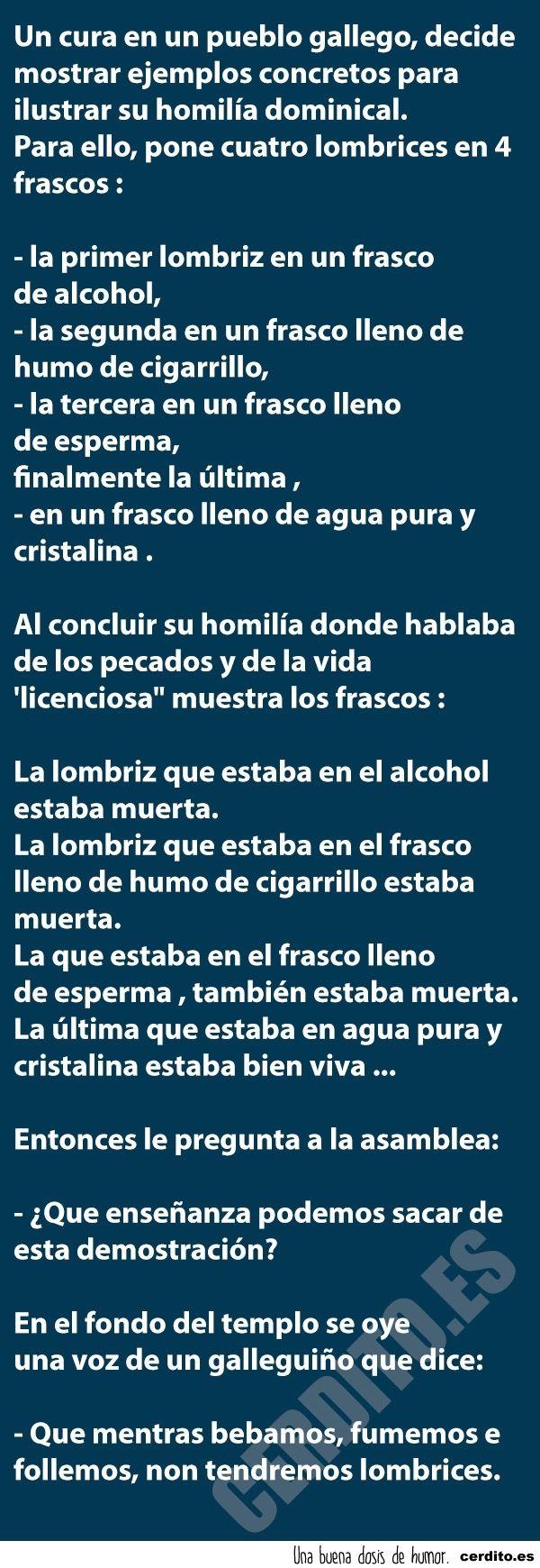 Las_Soluciones_Para_Los_Mejores_Chistes_05.jpg (600×1740)