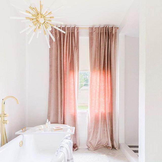 1000+ Ideas About Curtain Lights On Pinterest