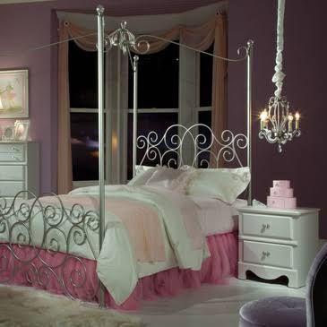 Little Girl Bedroom Sets   Google Search