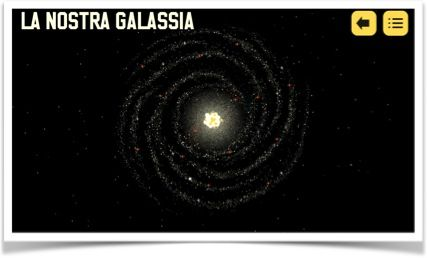 Astrogatto1