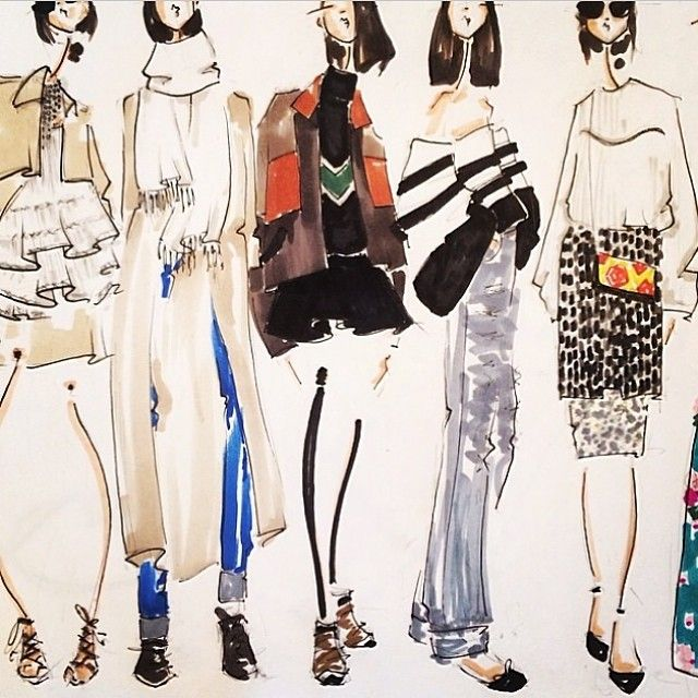 jenny walton illustrations -