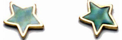 Pilgrim Enamel Green Star Stud Earrings Gold Plated Pilgrim Jewellery Is 100% Nickel And Lead Free And Hypoallergenic. (Barcode EAN = 5700563432038). http://www.comparestoreprices.co.uk/pilgrim-jewellery/pilgrim-enamel-green-star-stud-earrings-gold-plated.asp