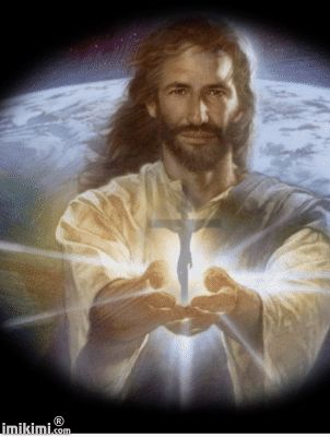 Az örök élet ajándéka The Gift Of Eternal Life