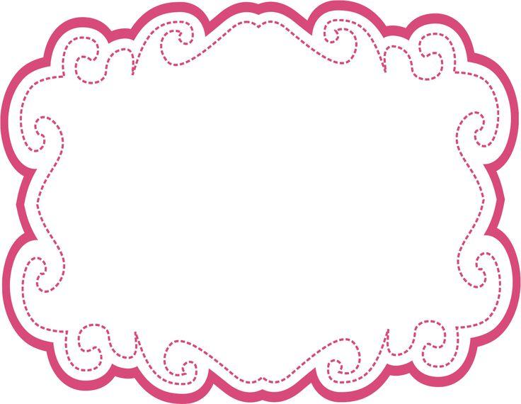 Peppa Pig Hada: Etiquetas para Candy Bar para Imprimir Gratis. | Ideas y material gratis para fiestas y celebraciones Oh My Fiesta!