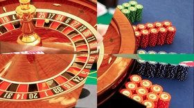 Do you know what are 3 & 5 reels of online pokies and slots games? You can enjoy awesome graphics and quality sounds of online casino games at #PokiesandSlots. Watch this video to get answer to all your queries regarding 3 and 5 reel pokies.
