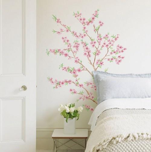 Bedroom Cabinet Designs Ideas Bedroom Ceiling Lights Ideas Bedroom Designs For Couples Black And White Damask Bedroom: 69 Best Black And White Kitchens Images On Pinterest