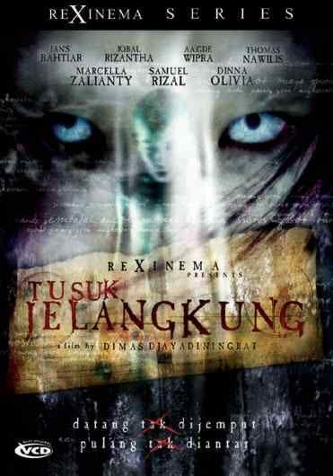Tusuk Jelangkung (2003)