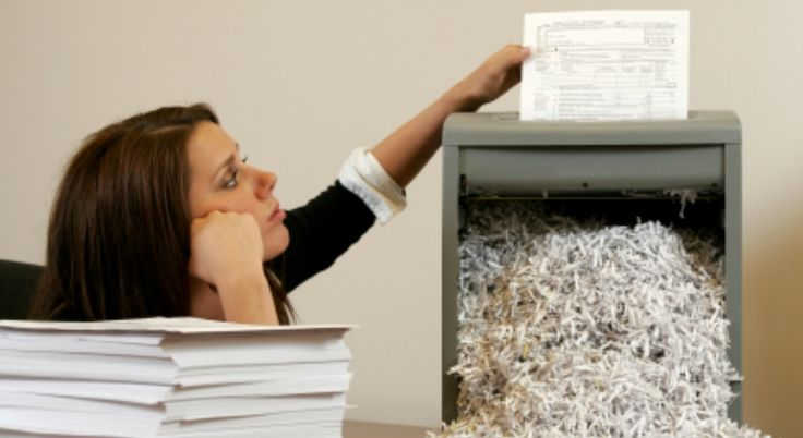 Commercial Shredding Services. Mobile Shredding Service in SWFL. Paper shredding companies providing document destruction, mobile paper shredding, and paper recycling in Naples, FL http://www.secureddocumentshredding.com/commercial-document-shredding.php