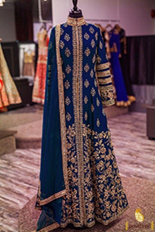 Designer #Anarkali Online@ http://www.pavitraa.in/store/anarkali-salwar-suit/?utm_source=hp&utm_medium=pinterestpost&utm_campaign=4Dec #Anarkalis, #Designersuits, #weddingsuitsonline, #Pakistanianarkali, #Partywearanarkali, #floortouch, #Pavitraa, #PrintedAnarkali, #Pakistanianarkali, #Pakistanilehengasuits