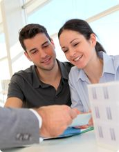 How to get the best mortgage broker advice for today's property market? #homeloans