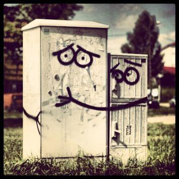 Street Art - - Websites for artists www.Artistwebsitepro.com