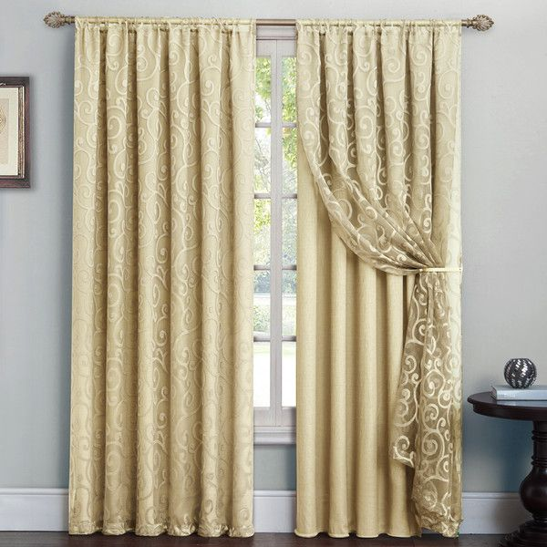 images about Window treatments on Pinterest Roman