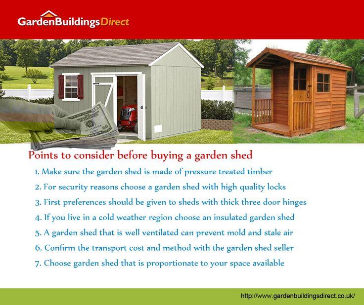 garden sheds haydock plain garden sheds you can live in a modern home depot phoenix s - Garden Sheds Haydock
