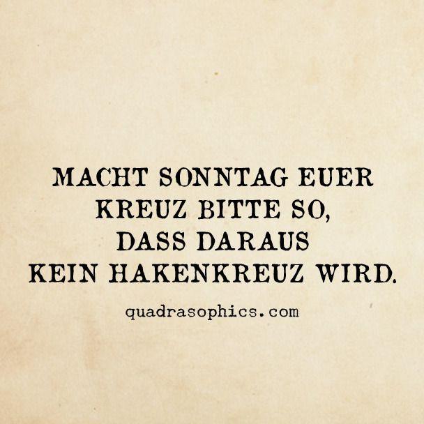 #Quadrasophics — #Wahl2017 #AfD #Quadrasophics #Wahl2017 #CDU#SPD...