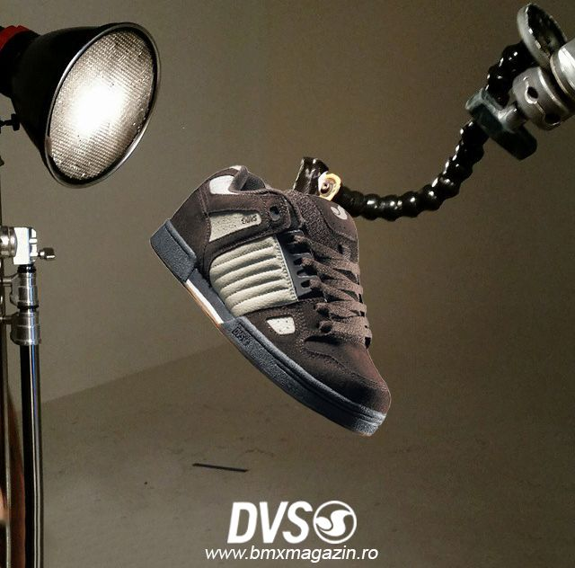 Shoes DVS ---> http://www.bmxmagazin.ro/categorie/shoes-30/&brand%5b%5d=119/