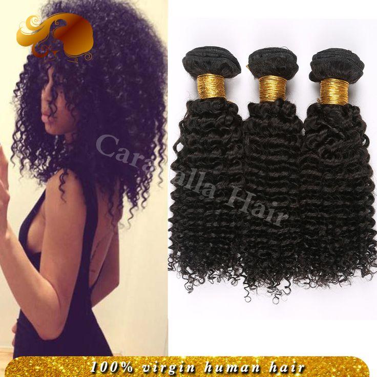 "$76.15 (Buy here: https://alitems.com/g/1e8d114494ebda23ff8b16525dc3e8/?i=5&ulp=https%3A%2F%2Fwww.aliexpress.com%2Fitem%2FPeruvian-Virgin-Hair-Kinky-Curly-3Pcs-Rosa-Hair-Products-Peruvian-Curly-8-30-Best-Peruvian-Hair%2F32619730029.html ) Peruvian Virgin Hair Kinky Curly 3Pcs Rosa Hair Products Peruvian Curly 8-30"" Best Peruvian Hair Cheap Human Hair Weave Bundles for just $76.15"