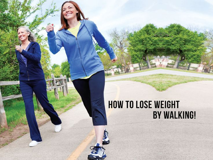 Lose Weight Tablets