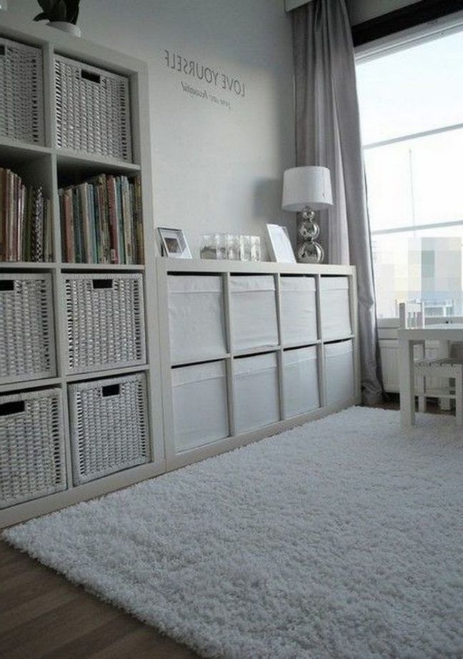 39 The Hidden Truth Regarding Ikea Cube Storage Hack Bedrooms Uncovered By An Expert 99 Free Storage Hacks Bedroom Ikea Bedroom Storage Ikea Hack Living Room