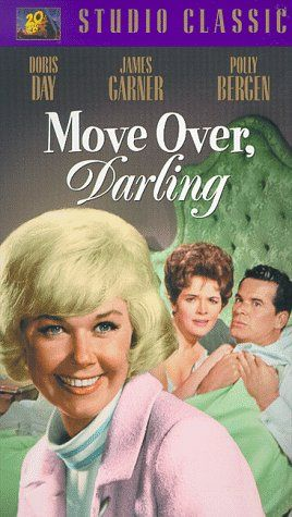 Move Over, Darling (1963)