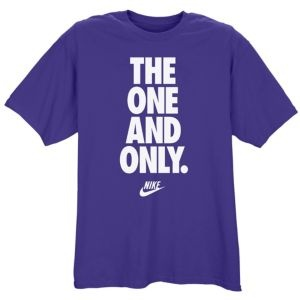17 best images about nike tees on pinterest youth women