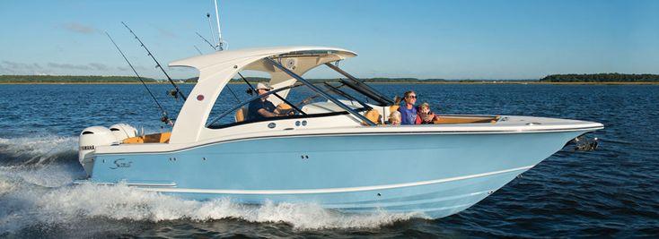 http://www.scoutboats.com/wp-content/uploads/2013/10/275D_Run_1.jpg