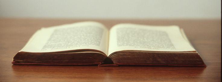 Lecții de viață din scrisoarea lui Pavel către Coloseni