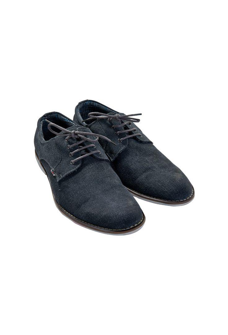 Lee Cooper Canvas Shoes.