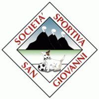 1948, S.S. San Giovanni (Borgo Maggiore, San Marino) #SSSanGiovanni #BorgoMaggiore #SanMarino (L13507)