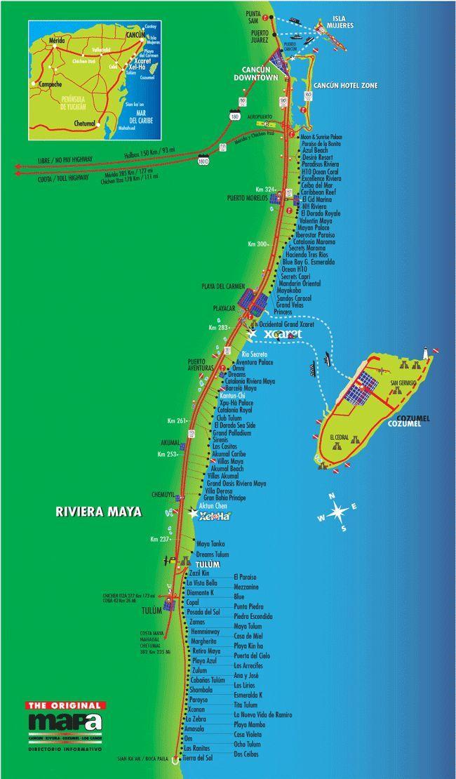 Riviera Maya - Cancun ,Playa del Carmen, Tulum & Puerto ... on cancun diving, cancun hotels, cancun night, cancun mexico, cancun all inclusive resorts, cancun weather, cancun party, cancun shopping, cancun fotos, cancun animals, cancun beach, cancun strip, cancun parasailing, cancun clubs, cancun iberostar paraiso maya, cancun rooms, cancun spa, cancun activities,