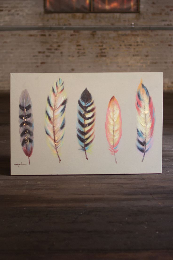 1000 Images About Crafty On Pinterest Watercolor Print