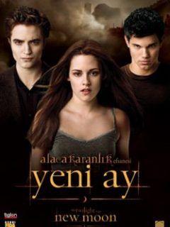 Alacakaranlık 2 Türkçe Dublaj Izle 1080p 2019 Film Izle Movie