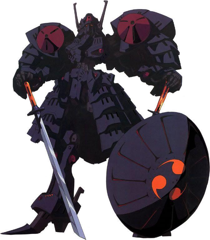 Black Knight [Five Star Stories]
