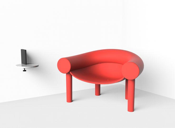 magis-konstantin-grcic-sam-son-chair-milan-design-week-designboom-07