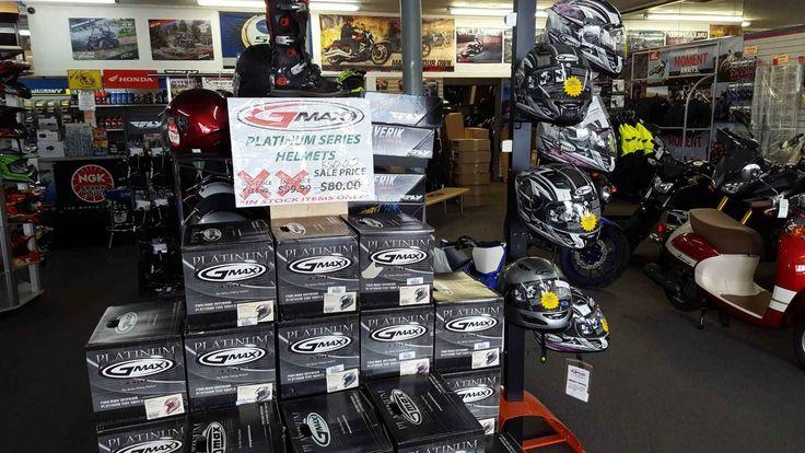 New 2017 Polaris RZR® 4 900 EPS ATVs For Sale in North Carolina.