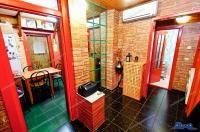 Vanzare apartament 2 camere decomandate in Galati,  Sid. V - 38.000 euro/neg