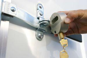 THPHL / Internal Door Hasp & 13 best Door Locks and Padlocks images on Pinterest | Door locks ...