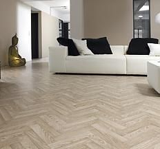 Tapijt kopen - Van hoogpolig tapijt tot projecttapijt :: Allerlei soorten vloerbedekking, laminaat of vinyltegels, hebben wij in huis. - All-Om interieur realisatie