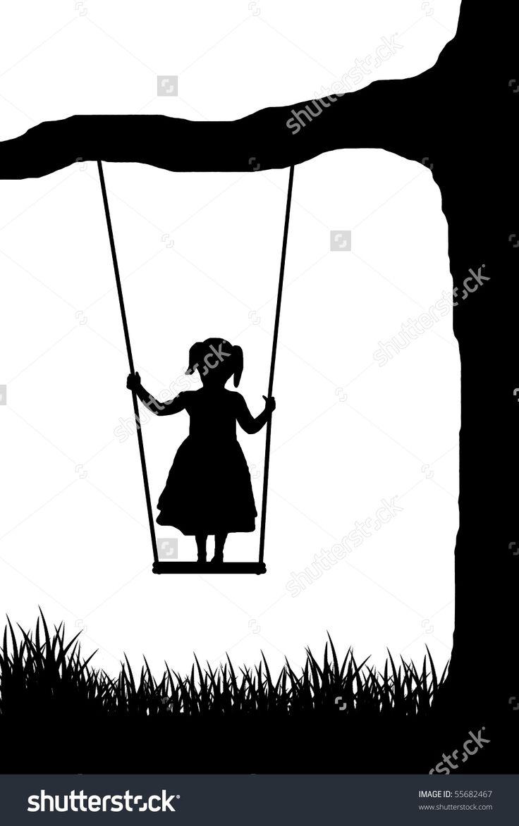 swing vector - Google keresés