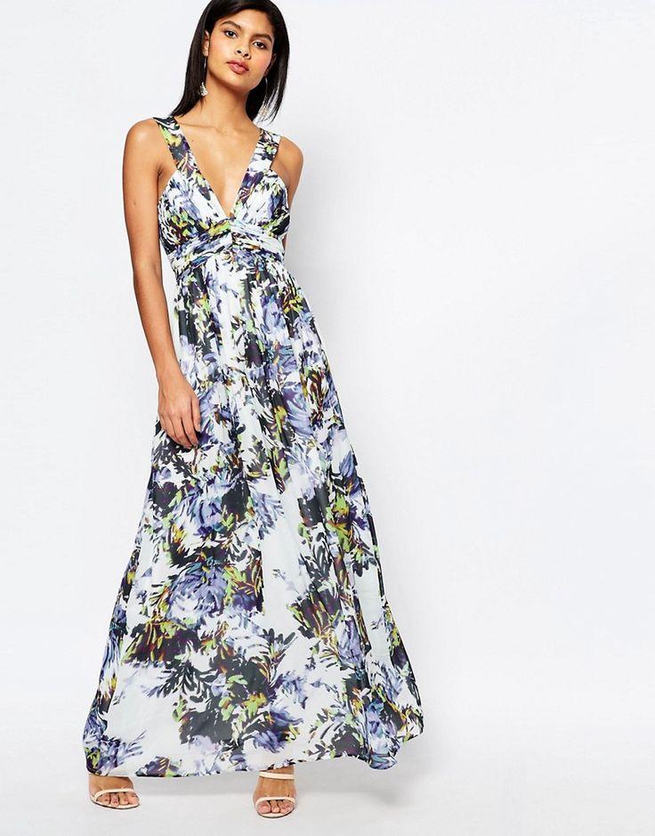 32 best Kleid images on Pinterest | Produkte, Kaufen und Abendkleider