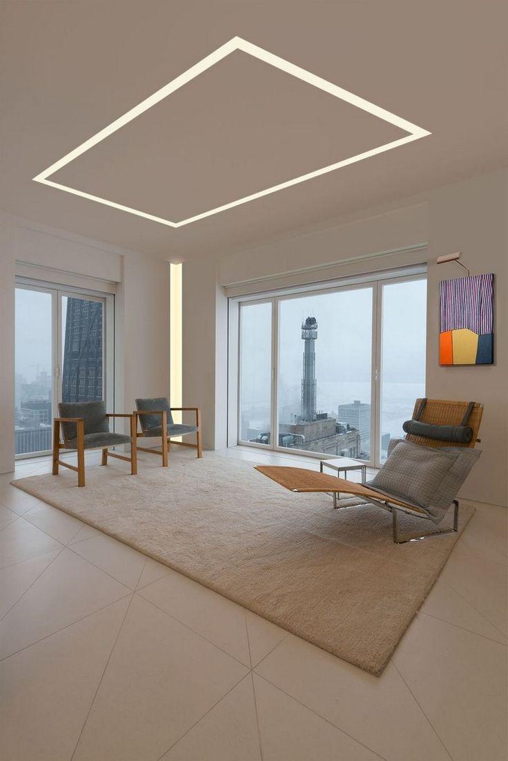 LED Ceiling Lights in 10  Ceiling light design, Ceiling lights