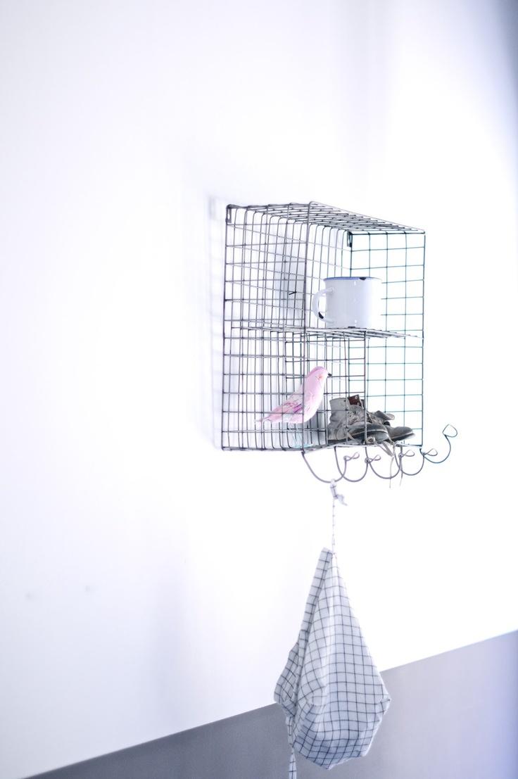 etag re le rep re des belettes vu par http www. Black Bedroom Furniture Sets. Home Design Ideas