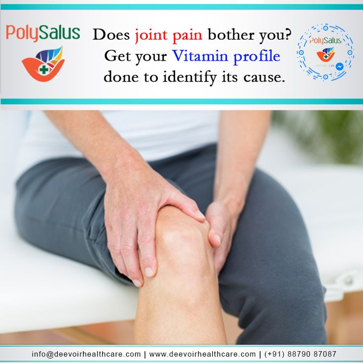 Completely reliable #medical #assistance is what we provide. Visit - http://bit.ly/1fuGcjE #Polysalus #HealthCare