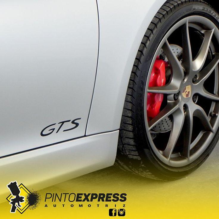 ¿Quien dijo que los días grises son malos? Desliza y date cuenta que no es cierto.  @automotrizpintoexpress  @porsche #CaymanGTS  @porschecentersantodomingo  #ppgcertifiedcollisionrepaircenter #AutomotrizPintoExpress #PPG #Certified #Taller #Desabolladura #Pintura #Car #Autos #New #Paint #Automotriz #PintoExpress #Vehículos #Brillado #Detailing #PinturaGeneral #ServicioExpress #MecánicaLigera  #AireAcondicionado #Servicios #cars #ppgrefinish #ppgpaint…